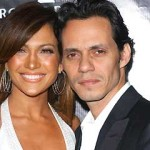 More J.Lo/Anthony Fallout: Did Marc Have Fling with Flight Attendant?