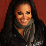 Video: Janet Jackson Duets With Michael's Image in London