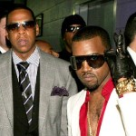 Jay-Z, Kanye Announce Duo Name; CD Release Date; Tour Schedule