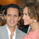 Jennifer Lopez, Marc Anthony Announce Split