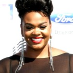 Jill Scott Says Good-bye To Celibacy