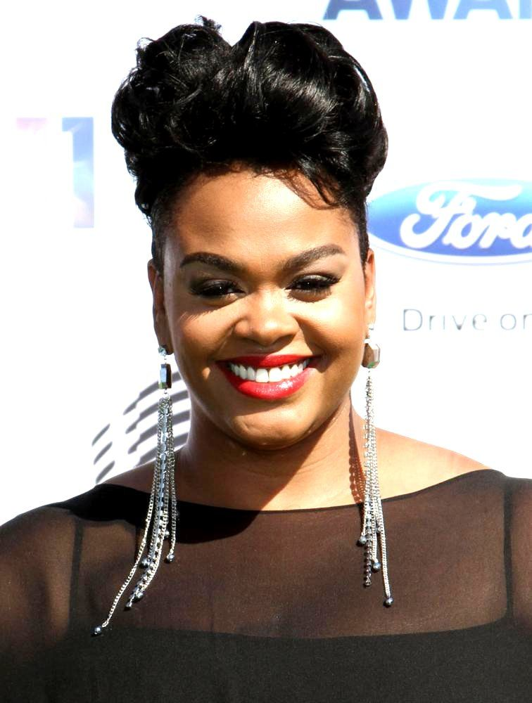 jill-scott-bet-awards 2011-01