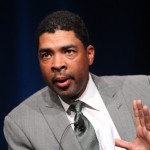 Audio: ESPN's Keith Clinkscales on Popularity of '30 for 30' Docs