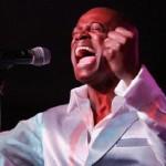 Wilson, Kem, Whispers, Culbertson, Harp and More Headline Long Beach Jazz Fest