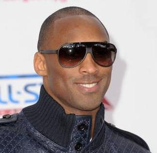 kobe_bryant(2011-shades-blue-jacket-big-ver-upper)