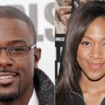 Lance Gross and Nicole Beharie to Star in Matthew Cherry's 'The Last Fall'