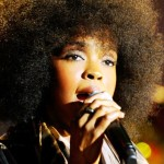 Lauryn Hill Sued by Her Former Guitarist