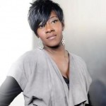 Digital Gospel Music Awards: Le'Andria Johnson Wins Big