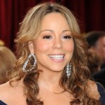 Reports: Mariah Carey to Join 'X Factor' as a Mentor