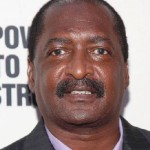 Mathew Knowles Speaks Out About Beyonce Business Relationship