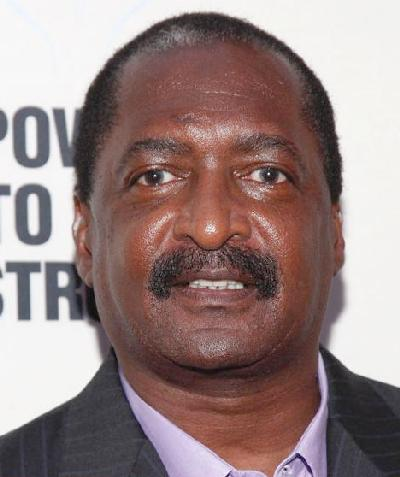 Mathew Knowles Speaks Out About Beyonce Business Relationship - mathew_knowles2011-headshot-big