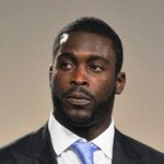 Michael Vick's Ex-Mistress Spills Details on 2005 Herpes Scandal via Excerpt from Tell-All