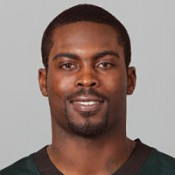 michael vick2011 headshot med smaller  A Facebook Page Boycotting Nike