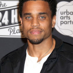 USA Network Picks Up Michael Ealy Series
