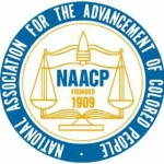 NAACP Issues Statement Regarding the Department of Justice's Mortgage Servicing Settlement