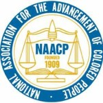 NAACP Heads to Las Vegas for 105th National Convention July 19 0- 23