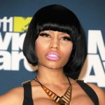 Nicki Minaj Hit During Altercation at Dallas Hotel; Won't Press Charges