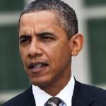 Short-Term Deficit Deal Rejected by Obama