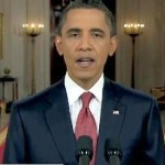 Obama Appeals to Nation over Debt Stalemate: Compromise is Key