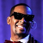 R. Kelly Released from the Hospital Following Tonsil Surgery