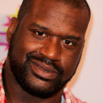 The Big Analytical: Shaq Joins TNT as NBA Analyst and More