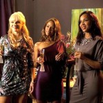 VH1's 'Single Ladies' Renewed for Second Season