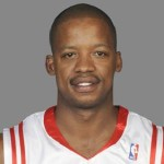 Steve Francis Angrily Responds to Sexual Assault Accuser