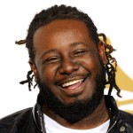 T-Pain Sues Auto-Tune Firm For Using His Mug to Sell Products