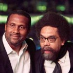Tavis Smiley and Cornel West to Embark on Poverty Tour