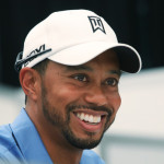 Golf Channel Explains Tiger Woods 'Live Announcement' Fail