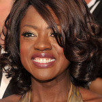 Audio: Viola Davis Explains Her Decision to Play a Maid in 'The Help'