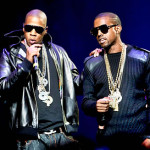 Indie Record Stores Protest 'Watch the Throne' Shutout