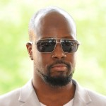 Wyclef Jean Honored by his Former Presidential Rival