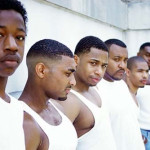 AIDS Killing More Young Black Gay and Bisexual Men