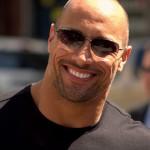 Dwayne Johnson, Jerry Bruckheimer Team for NBC Wrestling Drama