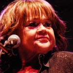 Etta James, Alive and Well, Latest Victim of Death Rumors
