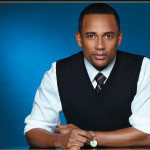 New Hill Harper Book Links Health and Wealth