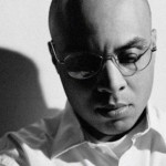 Video Director Hype Williams to Helm Erotic Film