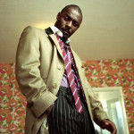 Idris Elba Moving on to Season 3 of 'Luther' on BBC One
