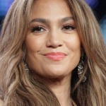 J-Lo Back for Another Season of 'Idol' for $20 Mil
