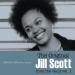 Hidden Beach Presents Original Jill Scott Documentary on Centric this Wknd
