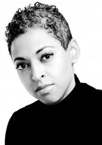Monica Cost, Brand Strategist
