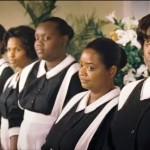Association of Black Women Historians Warn Against 'The Help'