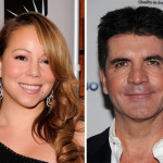 C'mon Irene, You're Ruining Mariah and Simon's Secret Plans for X-Factor