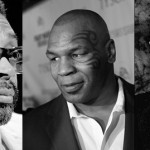 HBO Orders Mike Tyson/Spike Lee Boxing Series 'Da Brick'