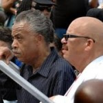NAN, Sharpton, Joyner and Others to Lead D.C. March for Jobs Aug. 27