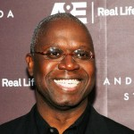 Andre Braugher in Talks to Join 'Law & Order: SVU'