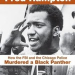 EUR Book Look: 'The Assassination of Fred Hampton' (By Jeffrey Haas)