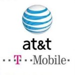 Report: Justice Dept. Blocks AT&T Merger with T-Mobile
