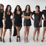 'Basketball Wives: LA' Cast Revealed